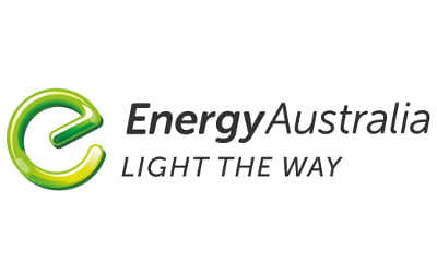 EnergyAustralia's statement on the Port Kembla Gas Terminal